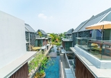 Toh Crescent  - Property For Sale in Singapore