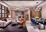 Twin Vew - Property For Sale in Singapore