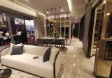Neu @ Novena - Property For Sale in Singapore