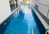 Brand New with Lift and Swimming Pool, 8+1 Bedrooms all ensuite  - Property For Sale in Singapore