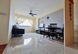 308C Punggol Walk - Property For Sale in Singapore