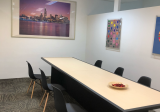 Vertex - Property For Rent in Singapore
