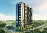 Arena Residences - Property For Sale in Singapore