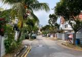 Sennett Estate - Puay Hee Ave - Property For Sale in Singapore