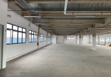 Tuas Avenue 8 - Property For Rent in Singapore