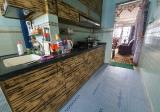 3 Jalan Batu - Property For Sale in Singapore