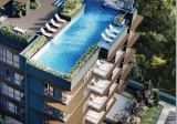 La Mariposa - Property For Sale in Singapore