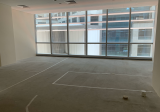 SBF Center - Property For Rent in Singapore