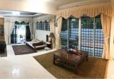 14 Jalan Segam - Property For Sale in Singapore
