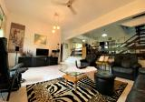 A&A OR REBUILD YOUR HOME IN ONE OF THE MOST SERENE ENVIRONMENT IN SELETAR VICINITY - Property For Sale in Singapore
