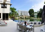 Cove Drive - Property For Sale in Singapore
