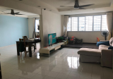 HDB Flat - Property For Rent in Singapore