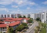 491B Tampines Avenue 9 - Property For Sale in Singapore