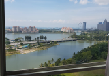The Riverine By The Park - Property For Rent in Singapore