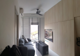 Space @ Kovan - Property For Rent in Singapore