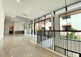 BRAND NEW MODERN SEMI-DETACHED @ TUAN SING PARK - Property For Sale in Singapore