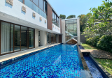 NEW LIST !!! HOLLAnD/ TANGLIN AREA MODERN LIKE NEW GOOD CLASS BUNGALOW 豪华顶端优质洋房 - Property For Sale in Singapore