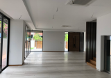 2.5 STOREY NEWLY REBUILT SEMI DETACH @ JALAN RAJAK - Property For Sale in Singapore