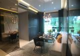 Lattice One - Property For Sale in Singapore