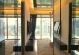 The Metropolitan Condo - Property For Sale in Singapore