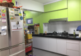 291E Bukit Batok Street 24 - Property For Sale in Singapore