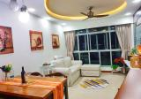 460 Segar Road - Property For Sale in Singapore