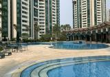 Palm Gardens - Property For Rent in Singapore