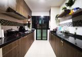 593A Montreal Link - Property For Sale in Singapore