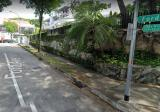 Around 700m walk to Holland Village & MRT - Property For Sale in Singapore