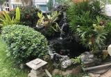 Paya Lebar Gardens, 2Sty FH Semi-D, Only $8xxpsf - Property For Sale in Singapore