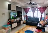 288C Punggol Place - Property For Sale in Singapore