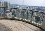 Twin Regency - Property For Rent in Singapore