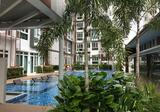 The Hillford - Property For Sale in Singapore
