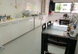 573 Ang Mo Kio Avenue 3 - Property For Sale in Singapore