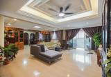 147 Gangsa Road - Property For Sale in Singapore