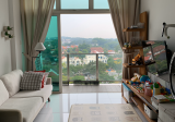 The Cascadia - Property For Sale in Singapore