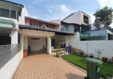 Keris Estate - Property For Sale in Singapore