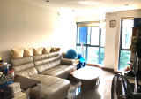 Westcove Condo - Property For Sale in Singapore