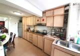18 Marine Terrace - Property For Sale in Singapore