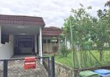 23 Upper Bukit Timah - Property For Sale in Singapore