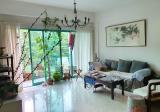 Southaven I - Property For Sale in Singapore