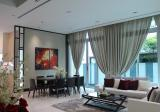 10 STONE AVE - Property For Sale in Singapore