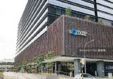 Paya Lebar Square - Property For Sale in Singapore
