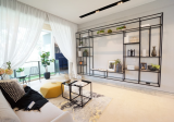 Infini @ East Coast - Property For Sale in Singapore