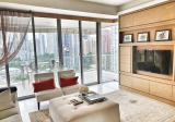 Paterson Suites - Property For Sale in Singapore