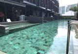One Surin - Property For Sale in Singapore