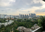 One Chatsworth - Property For Sale in Singapore