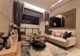 Urban Treasures - Property For Sale in Singapore