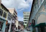 Purvis Street - Property For Rent in Singapore