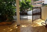 Macpherson Landed - Property For Sale in Singapore